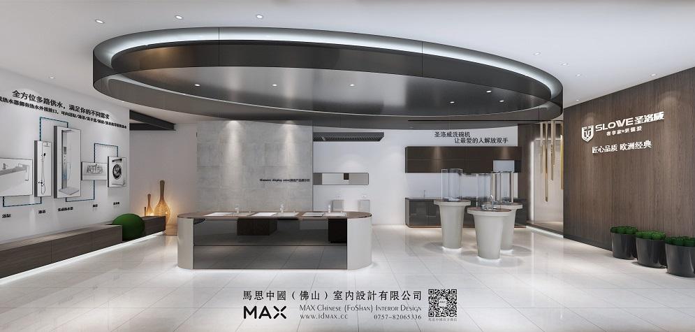 展厅产品展示区镜头1效果图.jpg