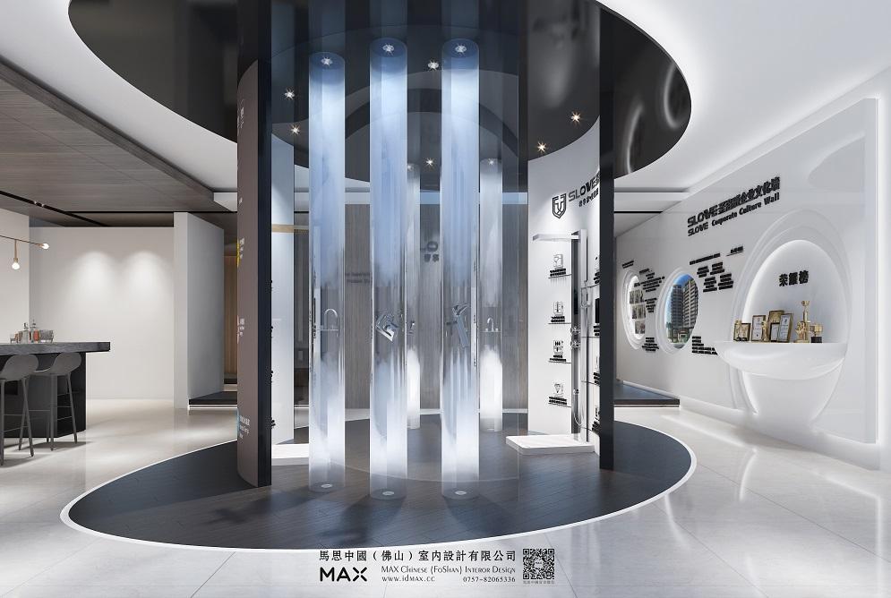 大良展厅展示区效果图.jpg